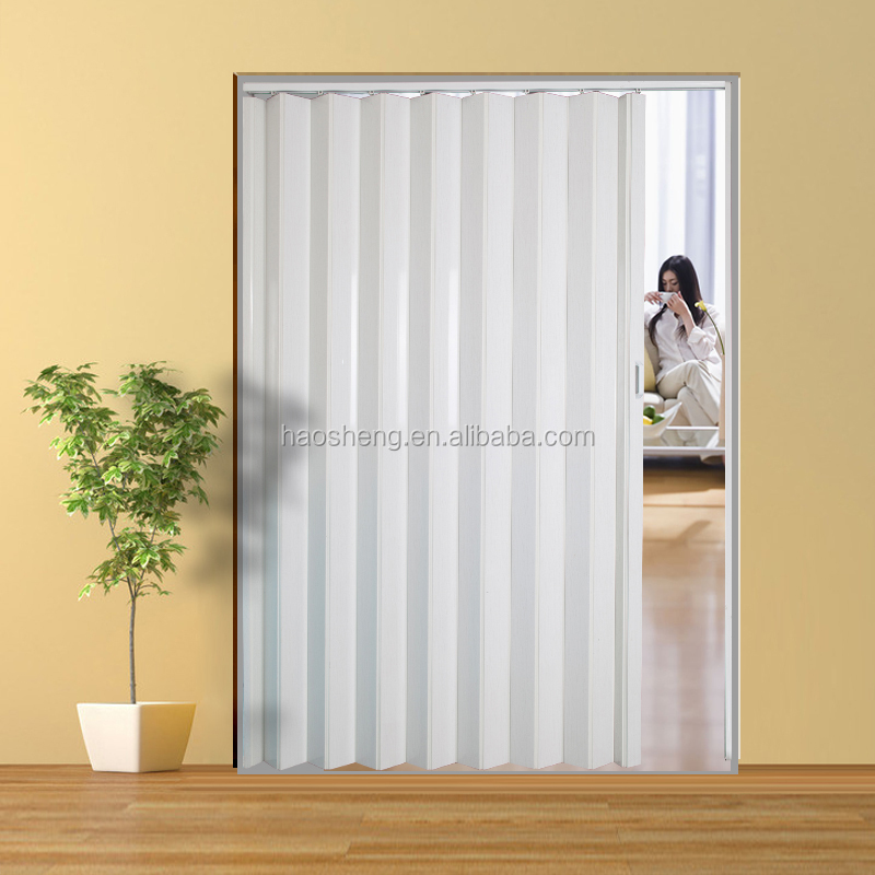 Interior roll up door interior roll up door suppliers and interior roll up door interior roll up door suppliers and manufacturers at alibaba planetlyrics Gallery