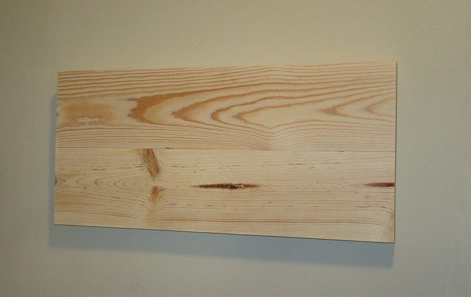 """Reclaimed Unfinished Blank Wood Canvas Sign • blank boards• reclaimed wood • 24"""" X 11"""" Blank wood canvas"""