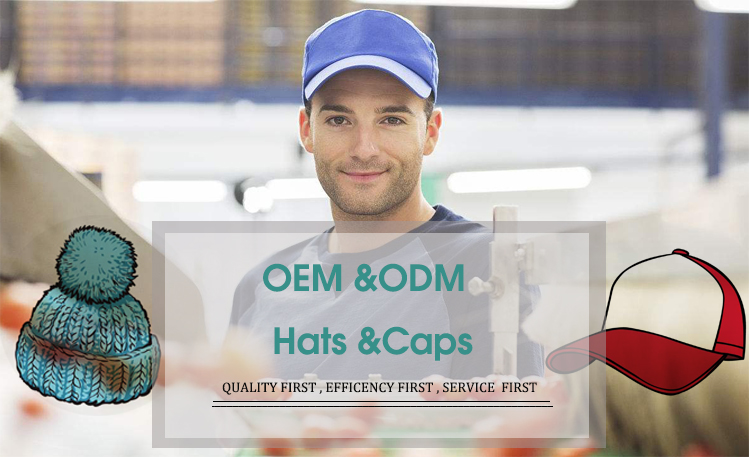 Durable Fabric Dry Fit Running Cap Soft textile Sports Caps and Hats