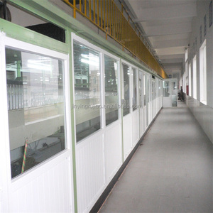Rubber Latex Condom Production Equipment