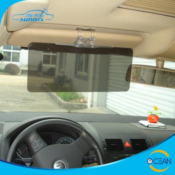 Sun Shade Visor Board Pop Up Car Sun Shade With Clip On - Buy Pop Up ... 8a73acc1637