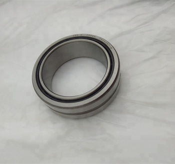 IKO TRI 425718 needle roller bearing for printing machine