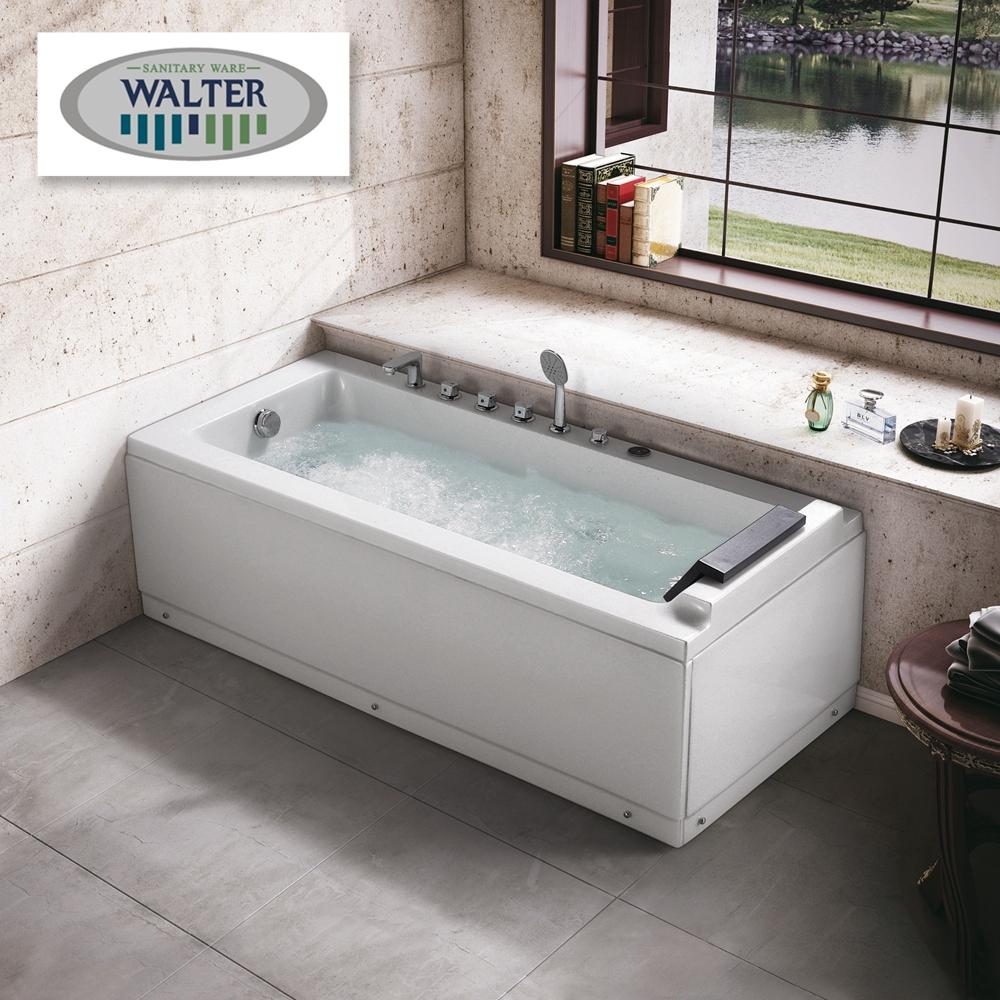 Bathtub Price India, Bathtub Price India Suppliers and Manufacturers ...