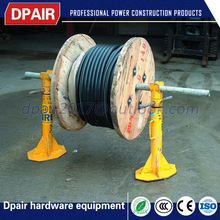 Cable Jack Stand, Cable Jack Stand Suppliers and Manufacturers at ...