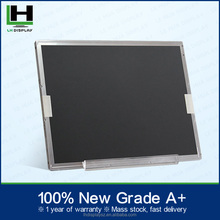 Low price lcd screen in transparent solar panel/led tv panel/exterior wall panel
