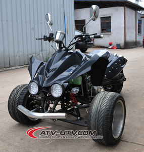 epa racing atv/chinese ATV/quad atv 250cc price