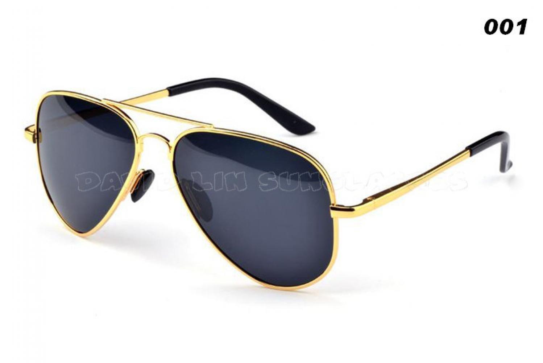 bda1f57cfd7e Get Quotations · Port Fairy 2016 New Coating Sunglass Pilot Sun Glasses  Polarized Gafas Polaroid Sunglasses Men Women Brand