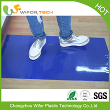 30 Layers Cleanroom ESD Anti Static Sticky Mat