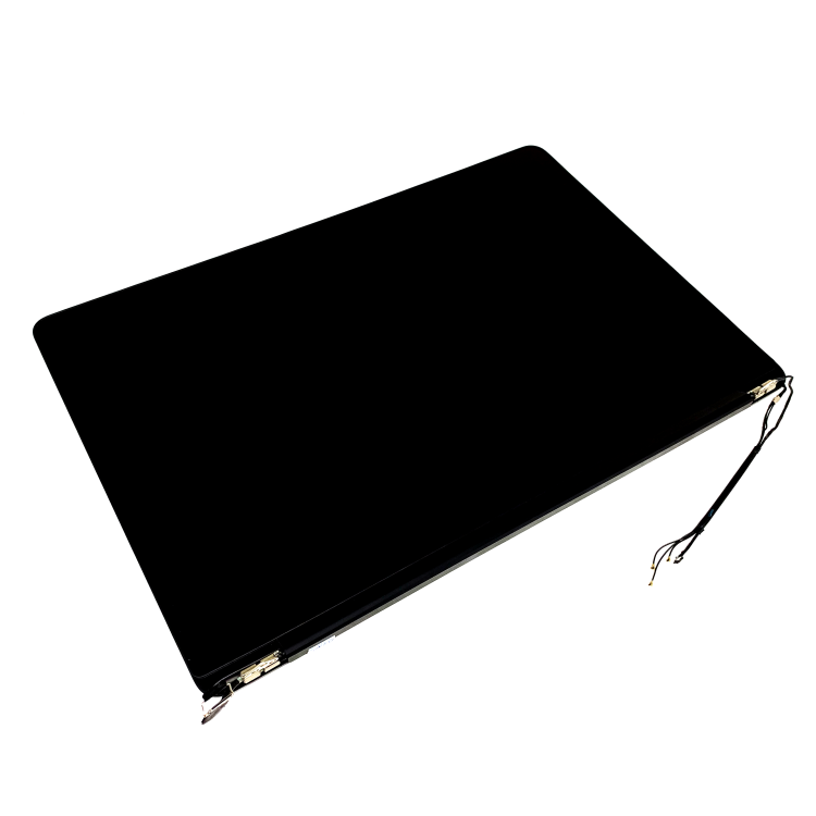 Mid 2012 Early 2013 Full LCD LED Display Screen Assembly Complete For Apple MacBook Pro Retina 15 A1398 фото
