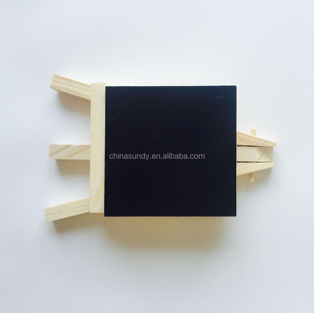 Cool Magnetische Kreidetafel Das Beste Von Finden Sie Hohe Qualität Tafel Hersteller Und