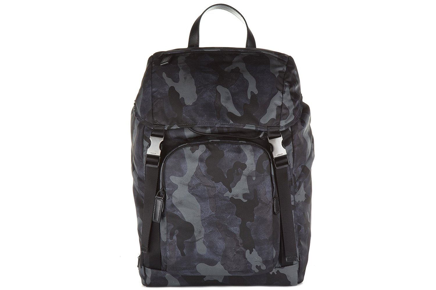 080cf577e9e079 Cheap Prada Camouflage, find Prada Camouflage deals on line at ...