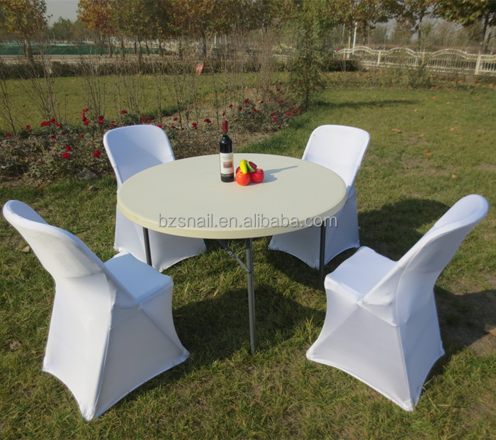 plastic round garden mushroom outdoor round plastic table