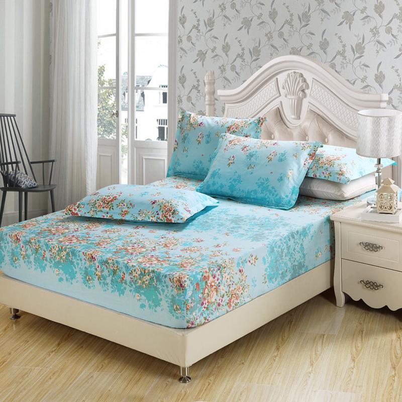achetez en gros roi quip e couvre lit en ligne des grossistes roi quip e couvre lit chinois. Black Bedroom Furniture Sets. Home Design Ideas