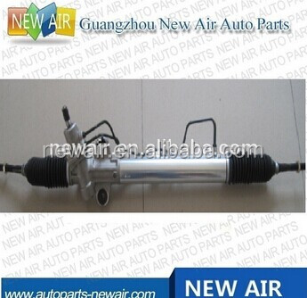 4410A725 for Mitsubishi L200 TRITON power steering gear steering rack