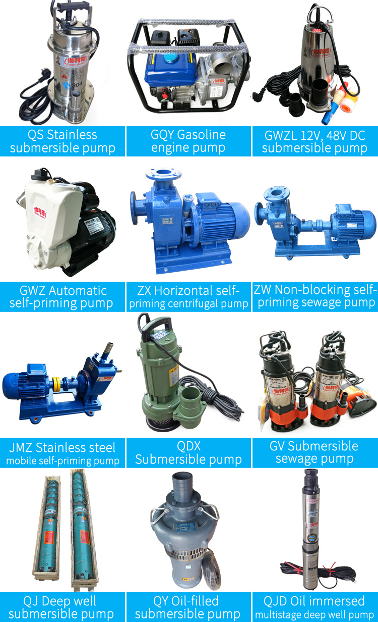 GalileoStarL pumps and irrigation petrol pump companies in india