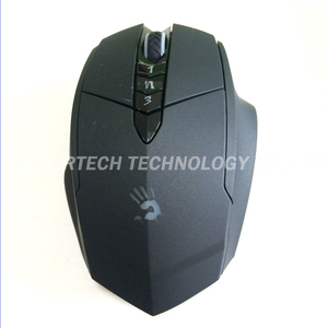 A4Tech G9-600HX Mouse Driver for Windows Download