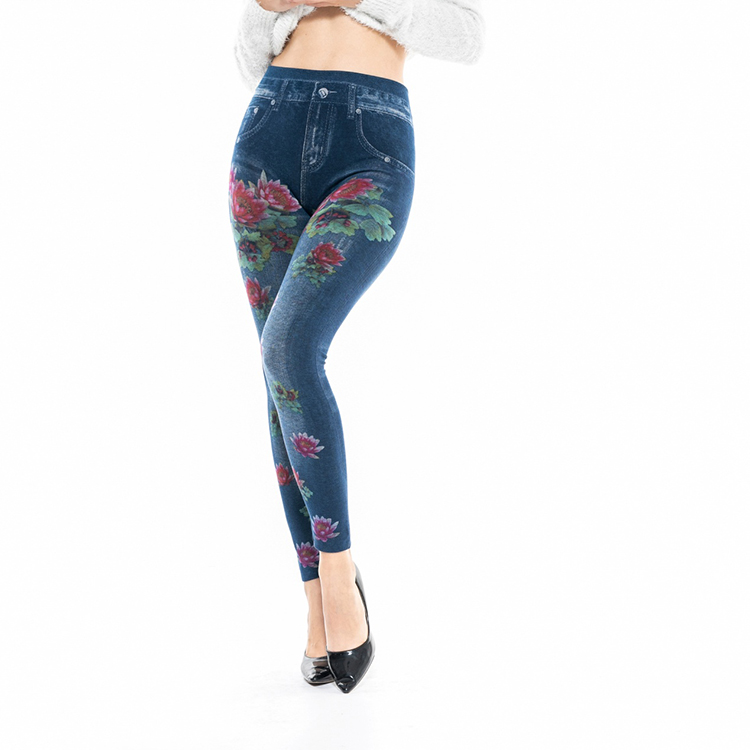 c7cc6feab9 China Cotton Legging, China Cotton Legging Manufacturers and Suppliers on  Alibaba.com