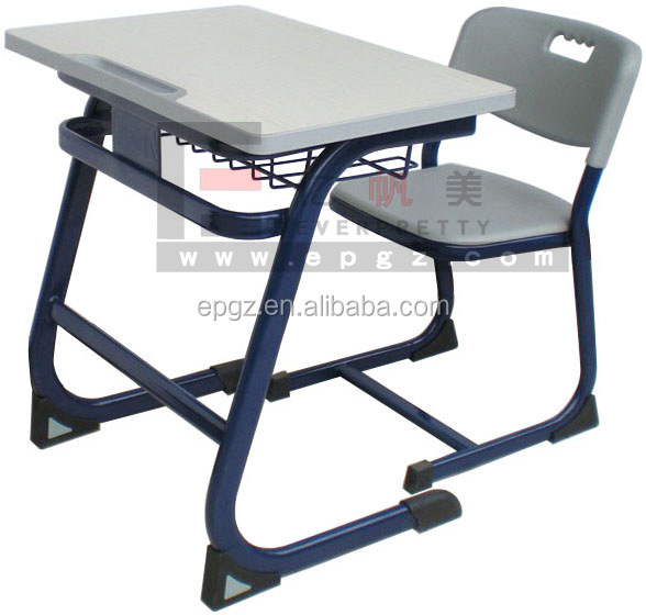 Classroom Desks For Sale Corner Desk Organizer