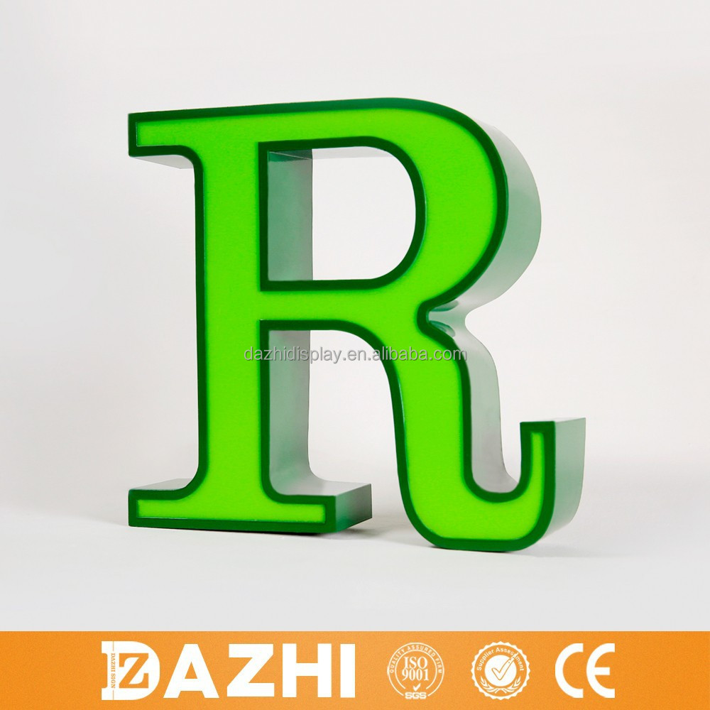 Metal Sign Letters For Sale Gorgeous Small Metal Sign Letter Small Metal Sign Letter Suppliers And Decorating Design