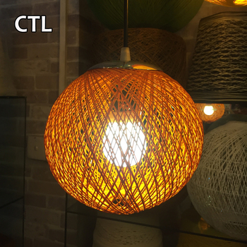 Decorative round paper lamp shades modern cheap fancy paper light decorative round paper lamp shades modern cheap fancy paper light mozeypictures Image collections
