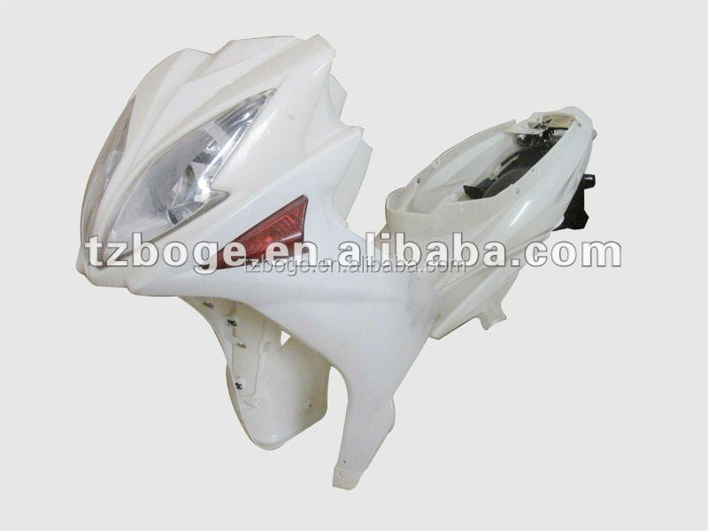 electric motor car mould/autobicycle parts mould/motor bicycle mould