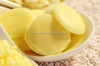 high quality butter cocoa powder most popular/price natural cocoa butter