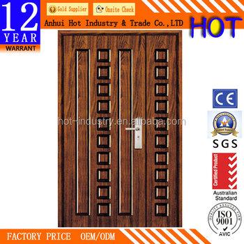 Half Door Designs where did you find the half door latch Unique Design Single And Half Door Top Selling Luxry Door Design Excellent Quality Low Price Wooden
