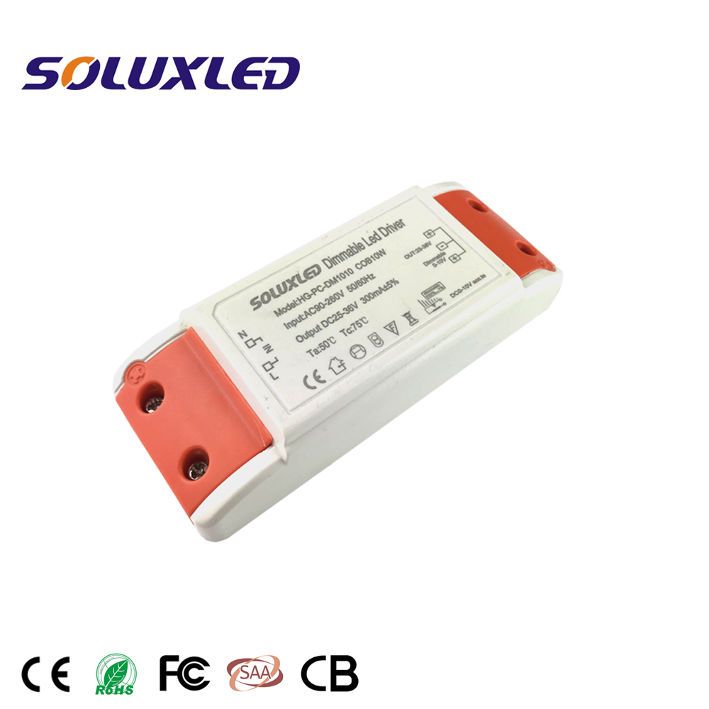 China Led Driver 300ma Dimmable Circuit 3w Triac Constant Current Buy Manufacturers And Suppliers On