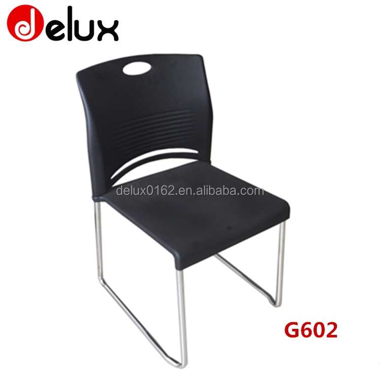 rolling plastic chair rolling plastic chair suppliers and at alibabacom - Rolling Chair