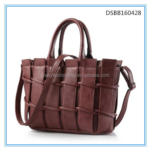 Buy Cheap China abc bag Products b1fa00086fb7c