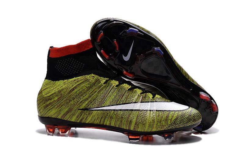 Acquista 2 OFF QUALSIASI scarpe da calcio con calzino