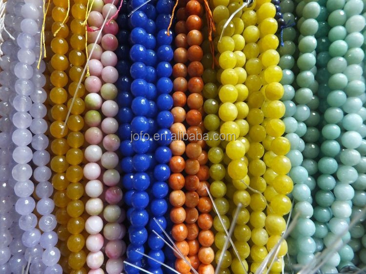 Round Gemstone Beads Loose Beads 4mm to12mm,Amethyst Agate Turquoise Lapis Natural Bead