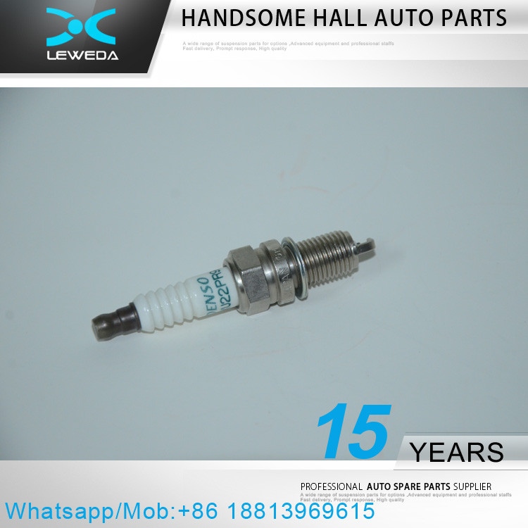 Spark Plugs Wholesale, Spark Plugs Wholesale Suppliers and ...