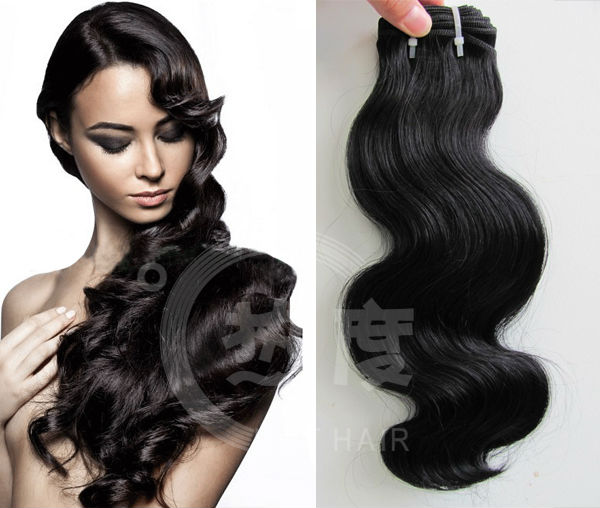 new products in the market natural remy and 5a body wave indian 100% virgin hair