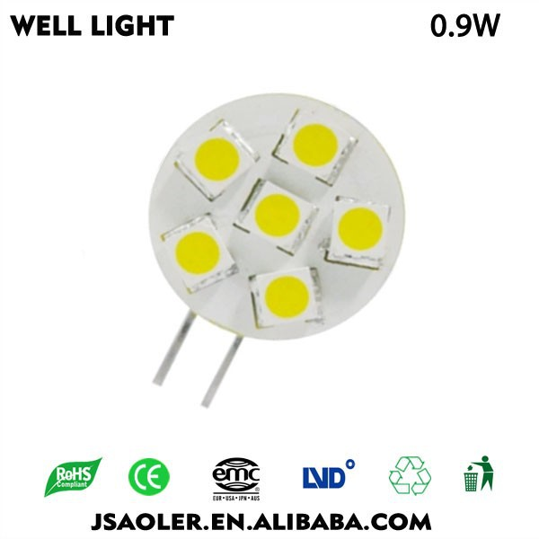 led spot lamp indoor lighting fluorescent light bulbs shipping container homes