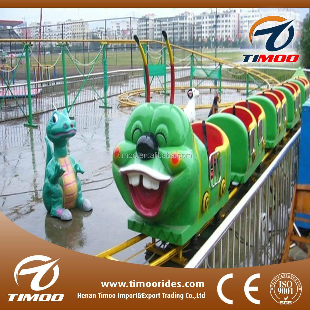 small u0026 mini roller coaster backyard big worm roller coasters for