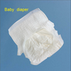 /product-detail/breathable-printed-used-sleepy-baby-diaper-manufacturers-from-china-60486376405.html
