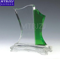 5 Minutes Curing Liquid Glass Clear Epoxy Resin Glue