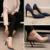 2015 heels woman for style Roman W30005H stiletto 7SawZdx7q