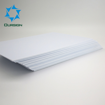 Hips High Impact Polystyrene Sheet Buy Hips Sheet High Impact Polystyrene Sheet Thermal Forming 1mm Hips Plastic Sheet Product On Alibaba Com