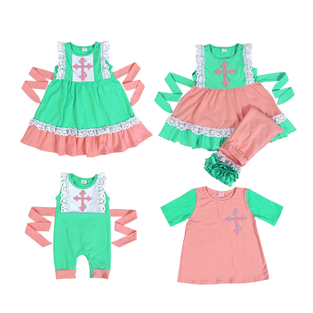 Plus Size Girls Easter Dresses Source Quality Plus Size Girls Easter