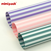 /product-detail/korean-style-opp-stripe-waterproof-floral-bouquet-gift-packaging-wrapping-paper-roll-62119889217.html