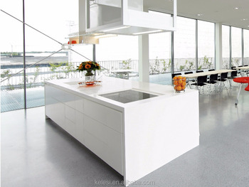Staron Solid Surface Countertop Material/Staron Solid Surface Countertops