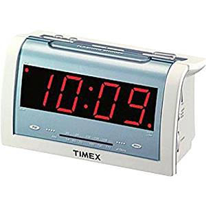 buy rca rp3720 clock radio with extra large 1 4 blue display auto rh guide alibaba com