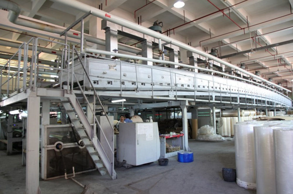 coating machine 1_.jpg