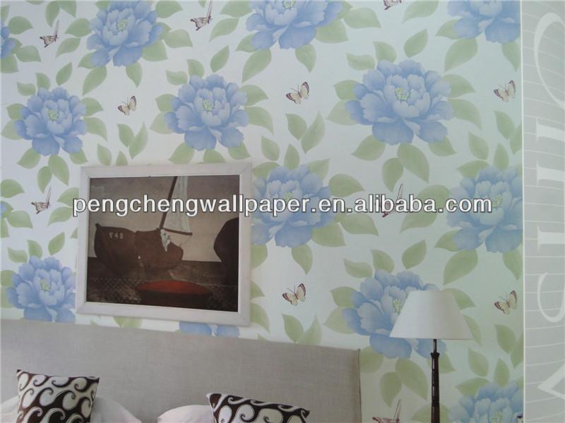 Wholesale Home Interiors. Home Interiors Decor Wholesale China  Decoration Suppliers Alibaba