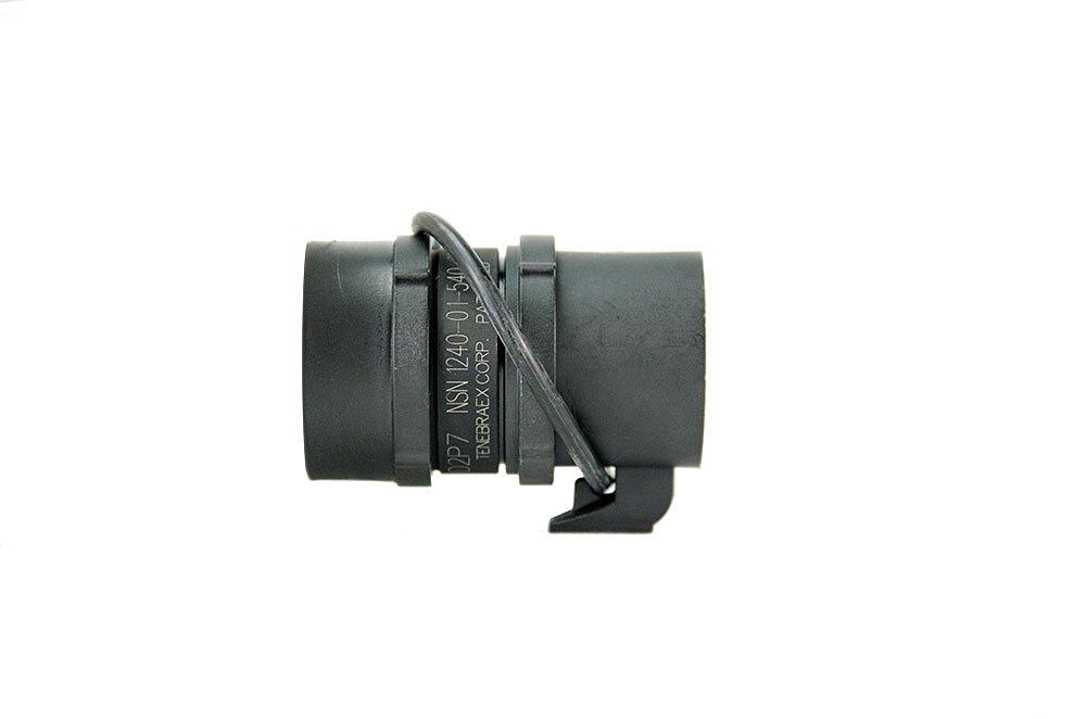 Tenebraex killFlash Anti-Reflection Device with LFU for 4x32 RCO ACOG Scope Trijicon TA91