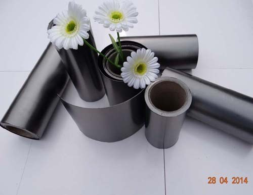 Graphite sheet with thermal conductivity/Graphene/Thermal Conductive