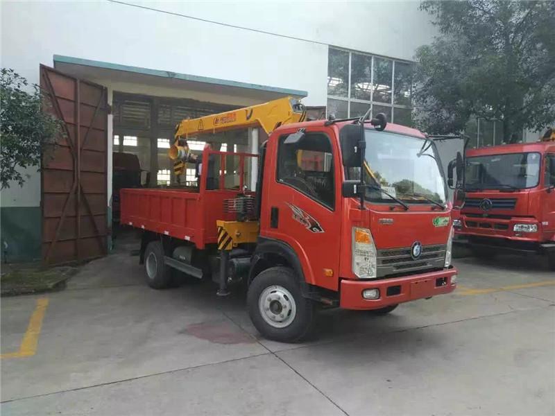 4x2 howo 3 5 tonnes camion avec grue grues de camion id de produit 60588360801. Black Bedroom Furniture Sets. Home Design Ideas