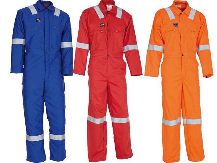 legjobb cipő a legutolsó több szín Factory Industrial Reflective Safety Uniform Overall Workwear ...